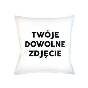 Poduszki Dekoracyjne Sklep Internetowy śmieszne Poduszki